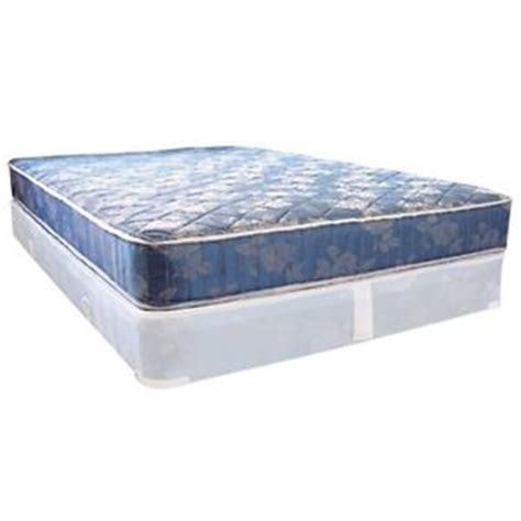 What Type Of Mattress Is Best For Toddler by Which Mattress Is Best For Ebay