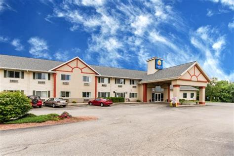 comfort inn edgerton wi comfort inn janesville edgerton wi hotel reviews