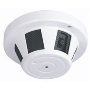 Cctv Kamera Pengintai Remote Smoke Detector Edition vital stats for your home national burns centre touching hearts by saving skin