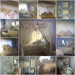 my cottage style bedroom come by and visit my