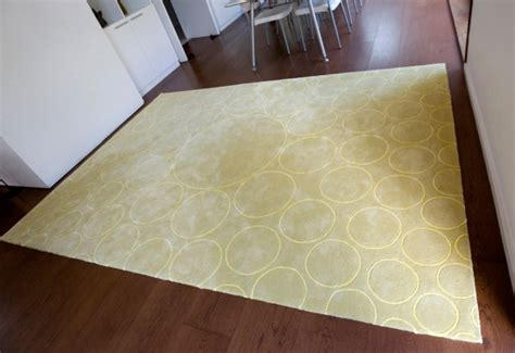 Modern Rug 8x10 Modern Area Rugs 8x10 Room Area Rugs Cheap Modern Area Rugs Collection