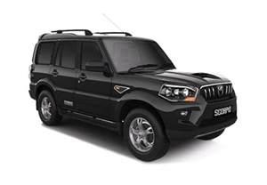 mahindra scorpio diesel 2015 s10 price specs review