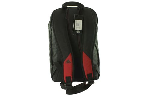 7 Great Back To School Bags by Adidas Backpacks Ess Climacool 365 Progressive 7 Great