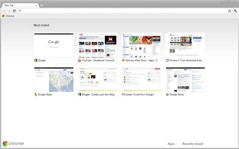 theme google chrome apple mac os theme chrome web store