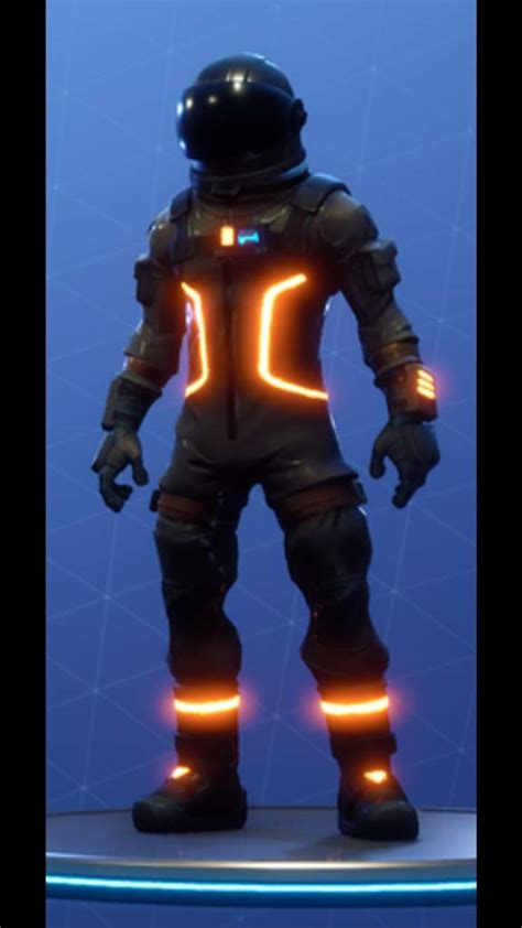 fortnite voyager voyager wiki fortnite battle royale armory amino
