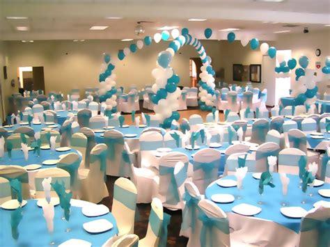 layout de un salon de fiestas salon para fiesta de quinceanera salones gratis