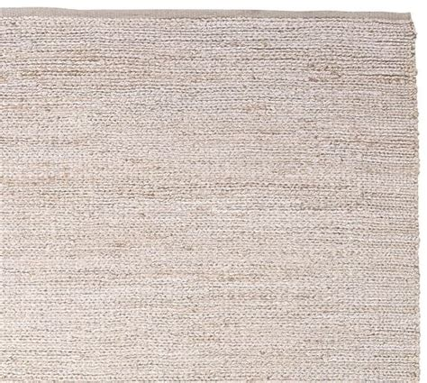 Heather Chenille Jute Rug Gray Pottery Barn Chenille Rug Pottery Barn