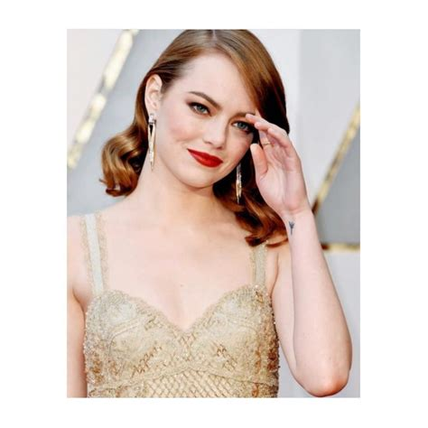 emma stone official instagram most beautiful women in the world 2018 wallpapers