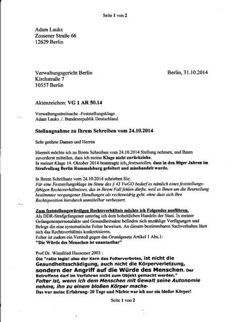 Zwischenzeugnis Schreiben Muster Oktober 2014 Adamlauks