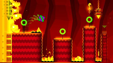 geometry dash meltdown full version kostenlos geometry dash meltdown apk free arcade android game
