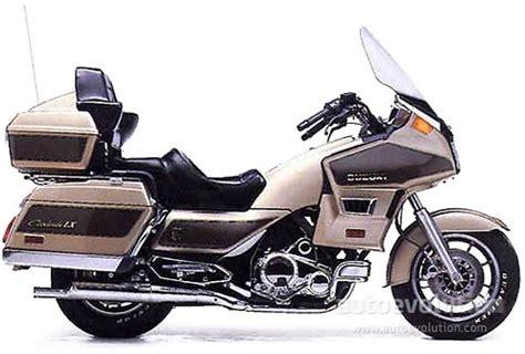 Suzuki Cavalcade Specs Suzuki Gv 1400 Cavalcade Gt Specs 1985 1986 1987 1988
