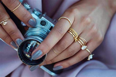 50348 cecilie melli minimalistic ring ros 1 jpg 899 215 600