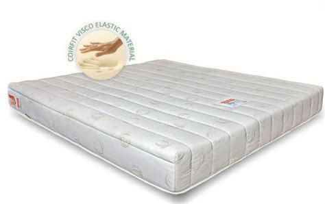 Mattress Rotation by Tcplbl Coirfit