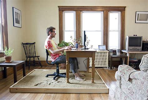 bureau a la maison design 32 id 233 es insolites pour rendre votre maison originale