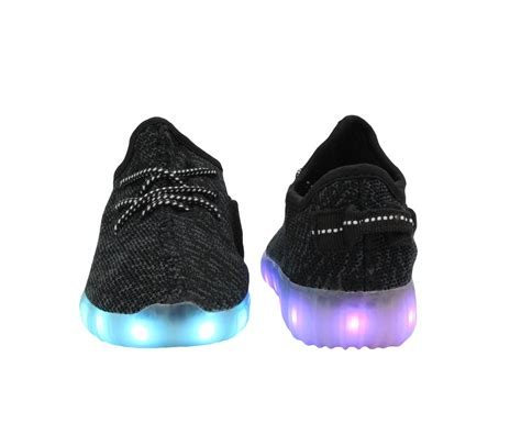 galaxy shoes light up galaxy led shoes light up usb charging low top knit