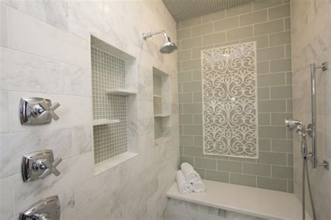 bathroom niche images 25 beautiful shower niches for your beautiful bath