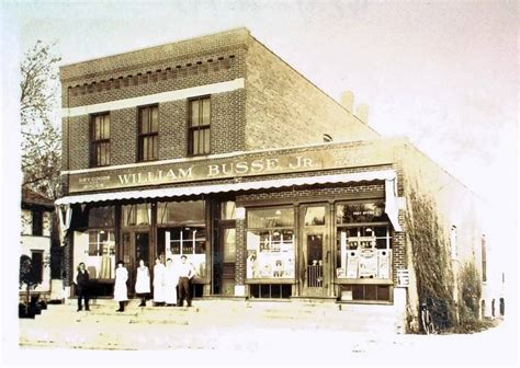 mount prospect s plans for celebrating its 100th birthday