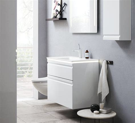 Dansani Bathroom Furniture 17 Best Images About D A N S A N I L U N A On Pinterest Vanity Units Mirror Cabinets And
