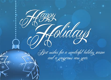 Graphics For Business Holiday Graphics Www Graphicsbuzz 19