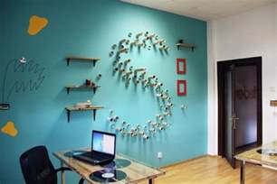 office wall decor office wall best interior design material