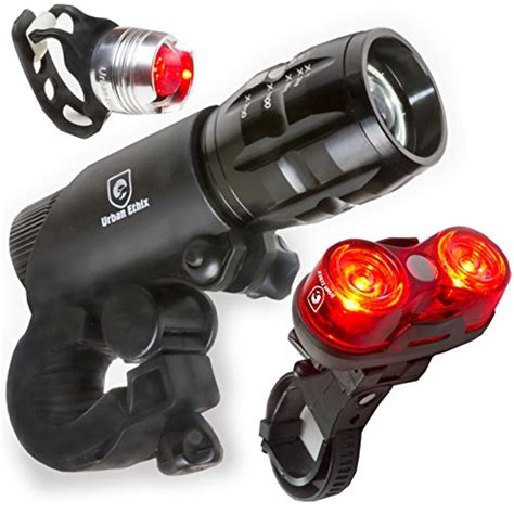 best front bike light led lights for bikes free helmet bike light quick