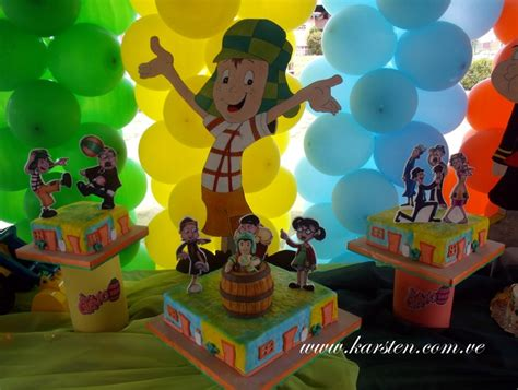 la torta del chavo 73 best images about chavo del 8 fiesta on pinterest el
