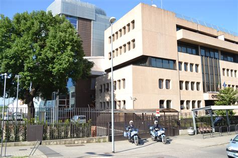 ufficio passaporti polizia di stato questure sul web prato