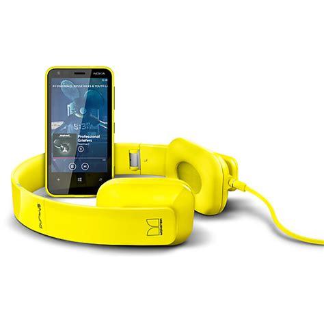 nokia lumia 620 price in pakistan specifications nokia lumia 620 black price in pakistan