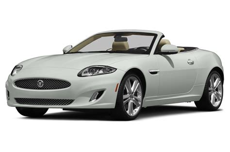 jaguar cars 2015 2015 jaguar xk price photos reviews features