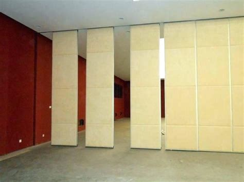 soundproofing cavity sliding doors sound proofing room 5 how to soundproof a room cheap