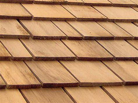 wood roof pattern roofing roofing cedar wood shingles roofing wood