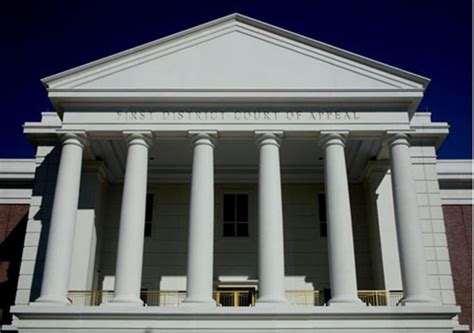 Florida Appeals Court Search Florida Appeals Court Denies Motion To Invalidate Emergency Generator Rule