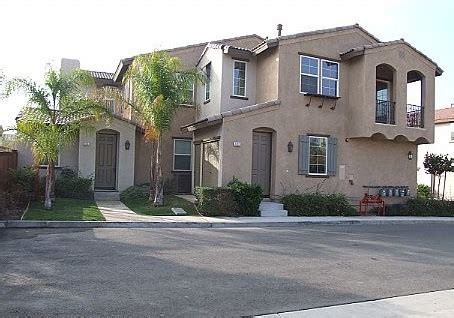 3387 evening mist perris ca 92571 foreclosed home