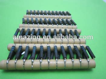 capacitor diode high voltage high voltage capacitor module 20kv 151k assembling diodes 2cl75a 16kv buy capacitor module