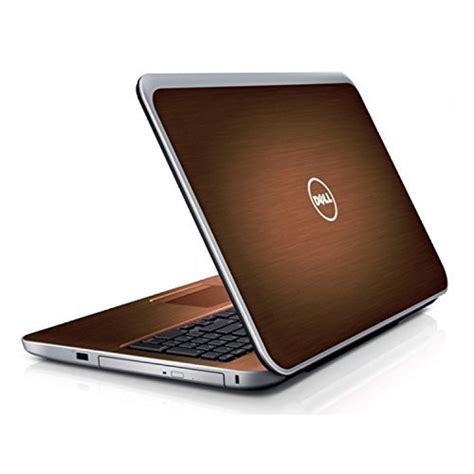 Laptop Dell Amd A10 dell inspiron 17r 5735 17 3 inch laptop amd a10 5745m processor 2 1ghz 8gb ram 1tb