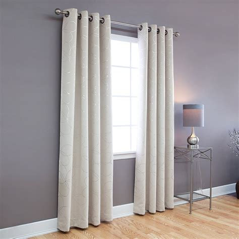 blackout curtains and blinds living room blackout curtains drapes blinds window