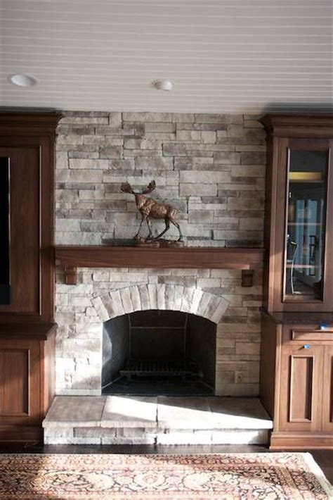 faux painting fireplace brick faux brick fireplace surround this faux or manufactured