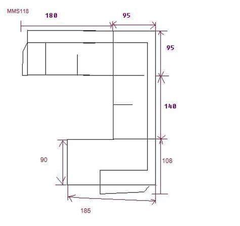 meuble de rangement salle de bain 1559 canape panoramique cuir salon colony canape cuir 5 6