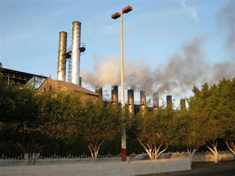 panoramio photo of ingenio azucarero en tepic nay