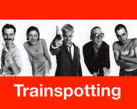 Trainspotting Images Trainspotting Hd Wallpaper And