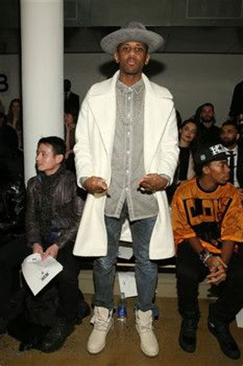 Fabolous Wardrobe by 1000 Images About Entertainment On Rapper Hip Hop And Joe