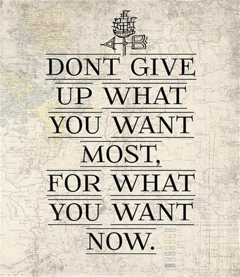Consequence Dont Quit Your Day Talent Search by Dont Give Up Motivational Quotes Quotesgram