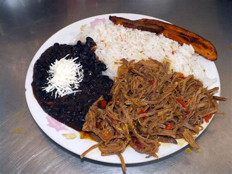 pabellon plato 5 comidas t 237 picas de venezuela 23 estados