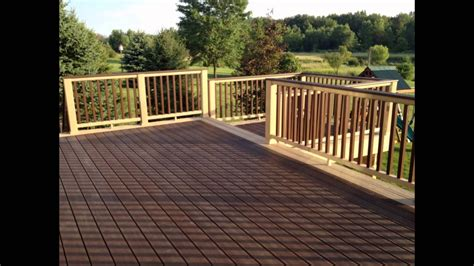 porch design software trex deck designer trex deck design ideas trex deck