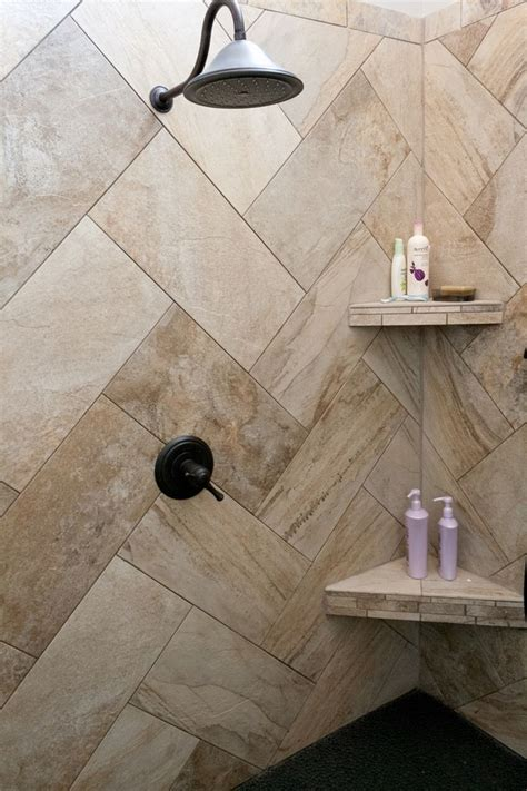 what kind of grout for bathroom floor epoxy grout vs cement grout what type of should you use
