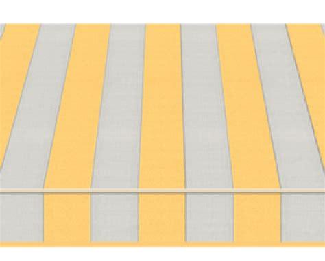 tende da sole para tempotest catalogo tenda para 5173 12 giallo