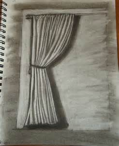 draw curtains curtain drawing decorate the house with beautiful curtains