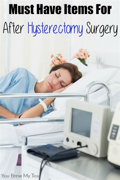 22 best hysterectomy recovery images on endometriosis recovery and surgery recovery