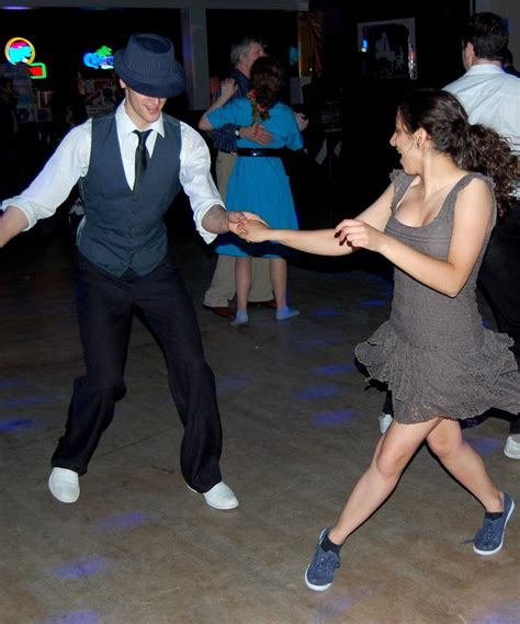meet me in st louis swing dance why every man should learn how to dance man gazine