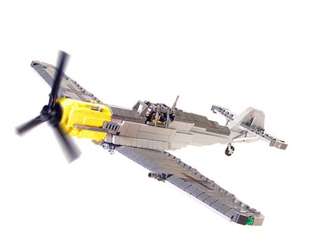 Lego Wings Jett 2 In 1 No Sw X001 Bigbox Brixboy me 109 fighter plane the brothers brick the brothers brick